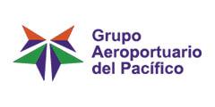 Grupo TOVA - Grupo Aeroportuario del Pacífico