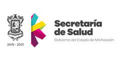 Grupo TOVA - Secretaria de Salud Gobierno del estado de Michoacán